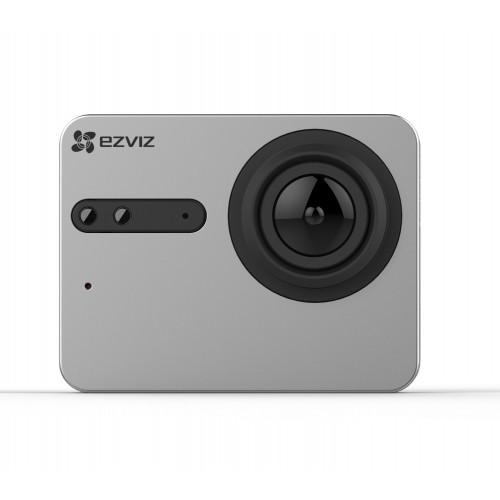 Экшн камера kitvision отзывы