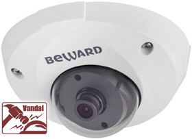 Beward B1210DM