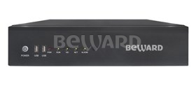 Beward BS1112