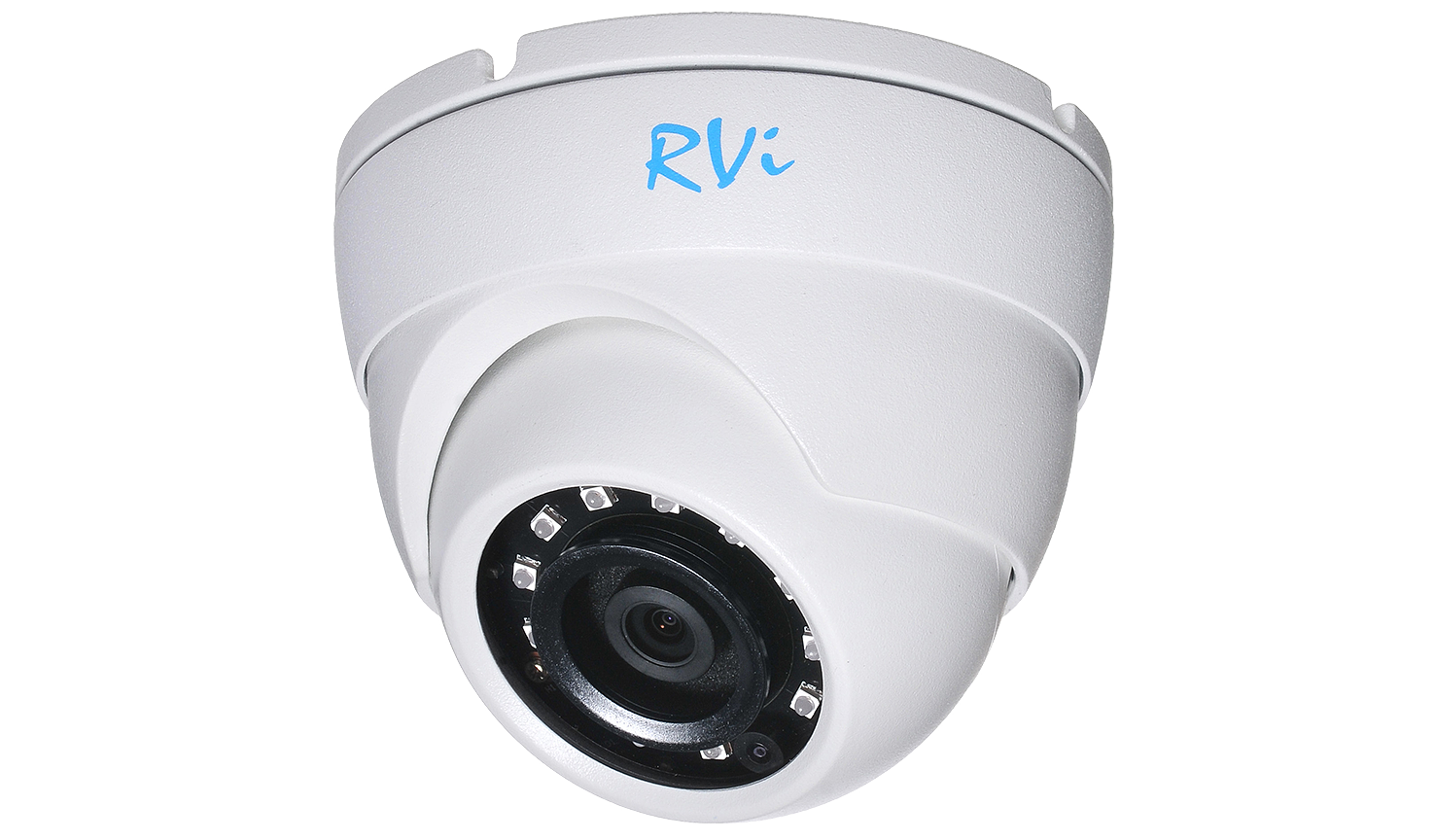 RVi-IPC32VB (2.8)