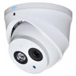 RVi-1ACE402A (6.0) white