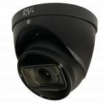 RVI-1ACE202M (2.7-12) black