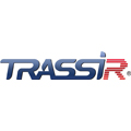 TRASSIR Upgrade 8